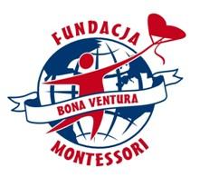 Fundacja Bona Ventura