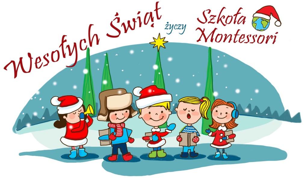 Montessori-Boże-Narodzenie-2019